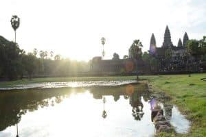 cambodia tile